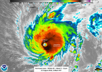 NASA-NOAA's Suomi NPP Satellite Views Category 5 Hurricane Lane (43483462824).png