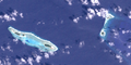 NASA-Turtle Islands.png