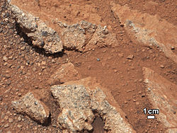NASA Curiosity rover - Link to a Watery Past (692149main Williams-2pia16188-43).jpg