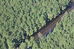 NCNG, Hurricane Matthew Relief Activities 161012-Z-WB602-159.jpg
