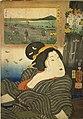 NDL-DC 1306569 Utagawa Kuniyoshi crd.jpg