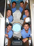 NEEMO 13 crew with hab techs 2.jpg