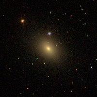 NGC3598 - SDSS DR14.jpg