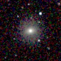 NGC 0043 2MASS.jpg