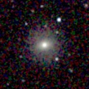 NGC 43 - Image: NGC 0043 2MASS