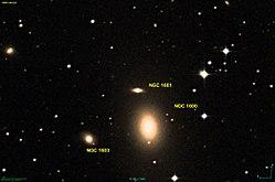 NGC 1601 DSS.jpg