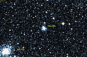 Image illustrative de l'article NGC 1810