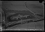 NIMH - 2011 - 1086 - Aerial photograph of Sint Aagtendijk, The Netherlands - 1920 - 1940.jpg