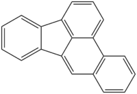 NIST-Benz-e-acephenanthrylene-20140305.png