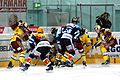 NLA, Rapperswil-Jona Lakers vs. Genève-Servette HC, 14th November 2014 68.JPG