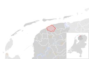 NL - locator map municipality code GM1722 (2016).png