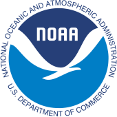 NOAA logo.svg