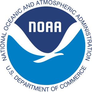 300px NOAA logo.svg GOP Rep. Mark Meadows Proposes $30M a Year to Fund Cops in Schools, Would Take Funds from NOAA