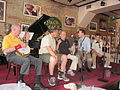 NO Trad Jazz Camp 2012 Palm Court 13.JPG