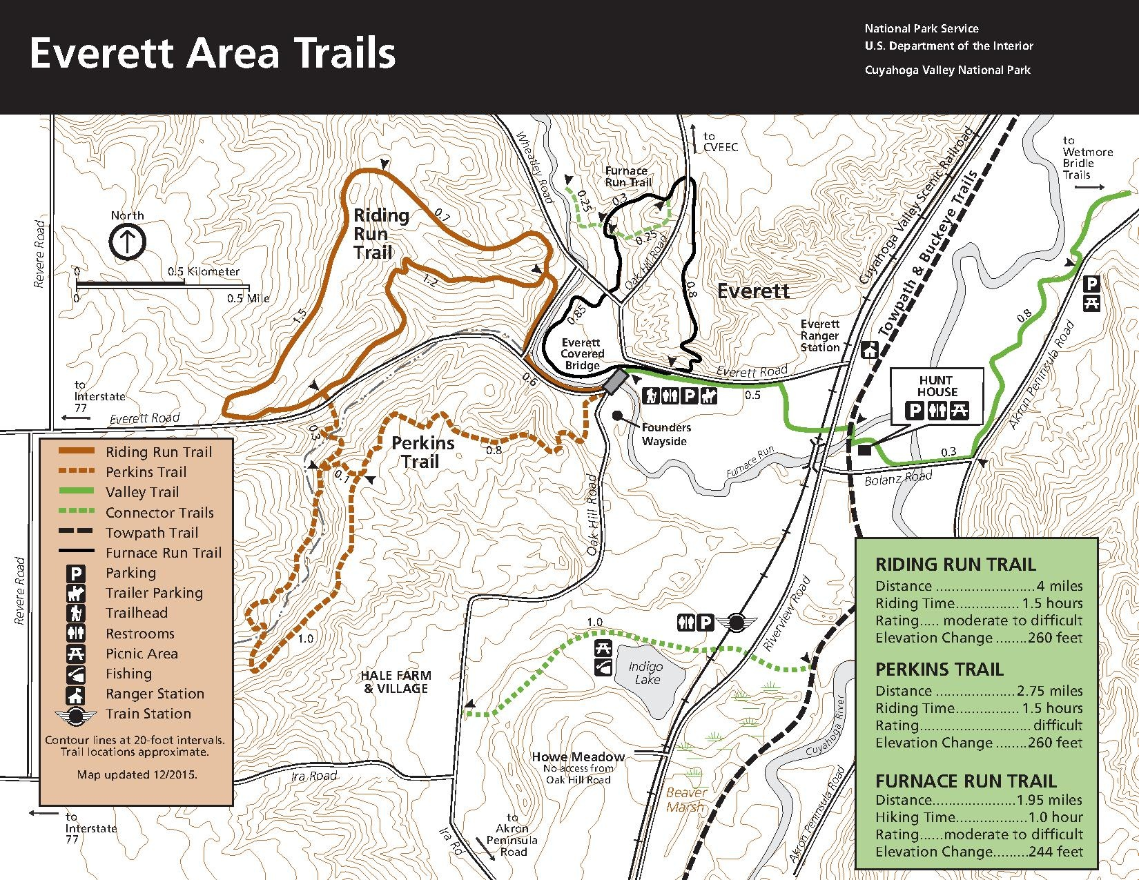 File:NPS cuyahoga-valley-everett-area-trail-map.pdf - Wikimedia Commons