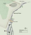 NPS flight-93-memorial-plaza-map.pdf