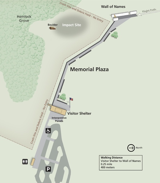 File:NPS flight-93-memorial-plaza-map.pdf