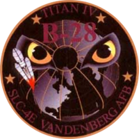 NROL-11 Mission Patch Alternate.png