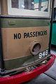 NSWDRTT Prison Tram 'No Passengers' 2.jpg