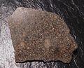 NWA 6856 meteorite.jpg