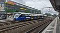 NWB 643 311 Bielefeld 2006141116.jpg