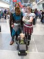 NYCC 2014 - How to Train Your Dragon (15314362020).jpg