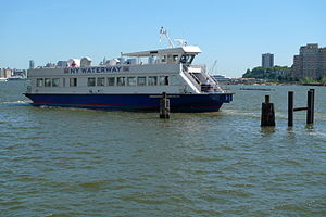 NY Waterway ferry to Riva Pointe.jpg