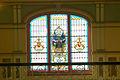 NZL-bahnhof-glasfenster.jpg