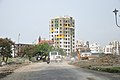 Naba Santiniketan Apartment - Street 24 - Rajarhat - Kolkata 2017-06-21 2837.JPG
