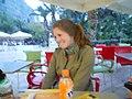 Nafplion, Greece (5987155712).jpg