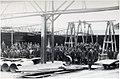 Naftaproduktionsbolaget Bröderna Nobel, Baku (6311999204).jpg