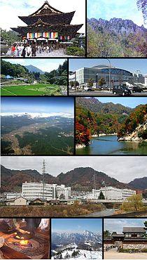 Nagano montages.JPG