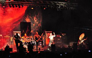 Naglfar at Party.San Open Air 2012.jpg
