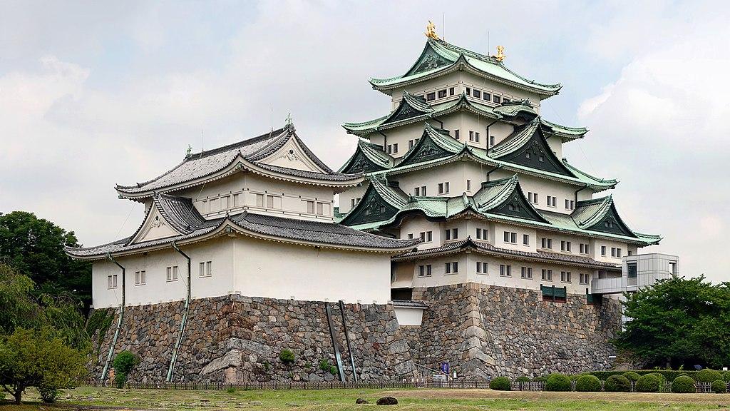 1024px-Nagoya_Castle%28Edit2%29.jpg
