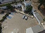 Nahalal Police Station DJI 00649.jpg