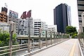 Nakagin Capsule Tower (51473249937).jpg