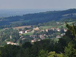 Nanc-lès-Saint-Amour en 2013.JPG