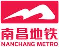 Nanchang Metro Logo Horizontal.png