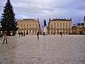 Nancy - panoramio (180).jpg