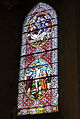 Nangis Saint-Martin Christ 440.JPG