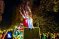 Nantes - Carnaval de nuit 2019 - 15.jpg