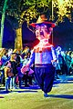 Nantes - Carnaval de nuit 2019 - 26.jpg