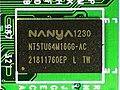 Nanya NT5TU64M16GG-AC.jpg