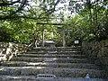 Nanzan Castle, Okinawa.JPG