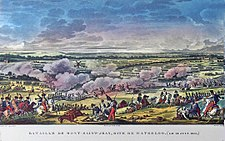Napoleon.Waterloo