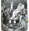 Napoleon III vor der Statue seines sterbenden Oheims.png