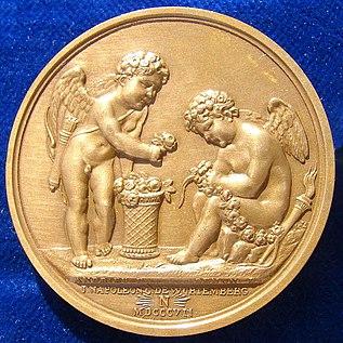 Hymen (god) Ancient Greek god of marriage
