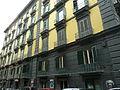Napoli-1030914.jpg