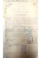 Naredba za kratovskiot garnizon, 1915.pdf