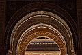 Nasride Palace - La Alhambra de Granada Spain Andalousia - Picture Image Photography (14723326260).jpg